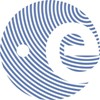 Bõvülõ ESA