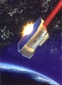 Egy kis infravörös csillagászat (1. rész): ALAPOK