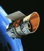 Egy kis infravörös csillagászat (2. rész): Az IRAS
