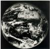 30 éve startolt az elsõ Meteosat
