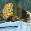 Két éve kering az elsõ Galileo tesztmûhold