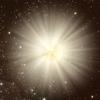 Gamma-kitörések a világegyetemben a felfedezéstõl napjainkig (1. rész)