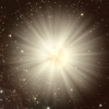Gamma-kitörések a világegyetemben a felfedezéstõl napjainkig (4. rész)