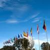 Európai ûrcsillagászati központ