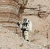 Tervezz kísérletet egy Mars-bázisra!