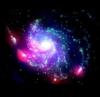 Csillagkeletkezési régiók nyomában