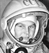 Az elsõ nõ a világûrben: 45 éve repült a Vosztok-6 (1. rész)