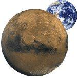 A NASA nyáron két új szondát indít a Marshoz