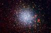 Közepes tömegû fekete lyukak: talán mégsincsenek?