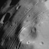 A Phobos egy törmelékhalom