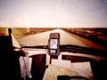 Németországban bevezetik az autópályadíjat: a GPS újabb szerepben!