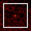 Képek egy exobolygóról