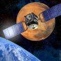 PROGRAMAJÁNLÓ: Nézze élõben a Mars Express startját!
