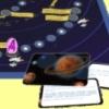 Csillagvadászat - társasjáték