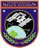 Tinédzser ûrállomás: 10 éves lett az ISS (1. rész)
