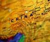 Két év alatt tíz kínai navigációs mûhold?