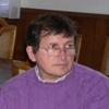 Charles Simonyi újra mér a Pillével (1. rész)