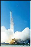 30 éve történt: A Holdat sosem vizsgáló csápos Hold-orbiter