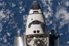 Discovery (STS-119): Leszállás Floridában