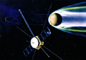 Földközelben a Nozomi – öt éve úton a Mars felé