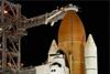 STS-127: start az ötszázadikkal – ha az idõjárás engedi