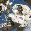 STS-127: Hazatérõben az Endeavour
