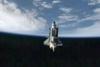 STS-128: Újra a Földön a Discovery