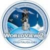 Pályán a WorldView-2