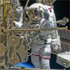 STS-129: Úton hazafelé