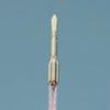 Elindult három GLONASSZ-M mûhold