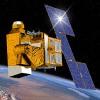 Az Ariane-5 évzárója
