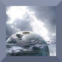 A SETI jövõje és a társadalomtudományok