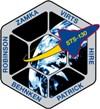 STS-130: Az Endeavour megérkezett a 39A-ra