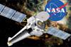 Chandra: még legalább 2013-ig