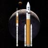 GYORSHÍR: Leállítják a Constellation programot