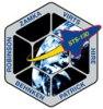STS-130: Felszállt az Endeavour
