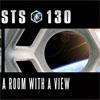 STS-130: Start elhalasztva