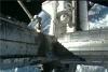STS-130: Túl az elsõ ûrsétán