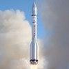 Dupla mûholdindítások Proton rakétákkal is