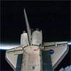 STS-130: Hazafelé tart az Endeavour