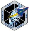 STS-130: Sikeres leszállás