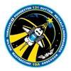 STS-131: Legkorábban április elején