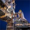 STS-131: Úton a Discovery