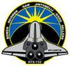 STS-132: Tervezett indulás május közepén