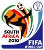 Dél-afrikai stadionok az ûrbõl