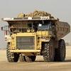 Ûrtávközlés a bányászat szolgálatában