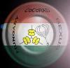 Elindult a magyar CoCoRAD diákcsapat honlapja