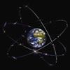 Éjjel-nappal dolgoznak a két Galileo mûholdon