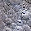 """A Merkúr """"újrafelfedezése"""""""