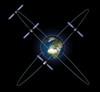 Megérkezett Kourouba az elsõ Galileo hold